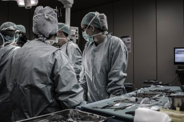 Fannin are now distributing Biogel Surgical Gloves in Ireland image cover