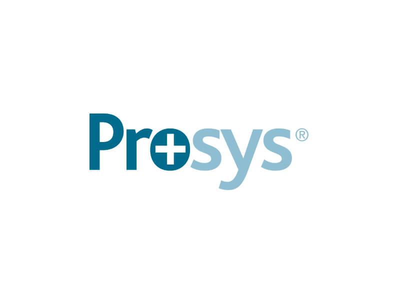 Prosys® P2000 image