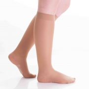 Altiform British Standard Compression Hosiery image