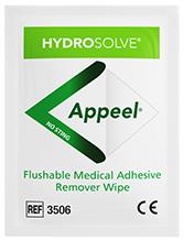 Appeel & LBF Hydrosolve image cover