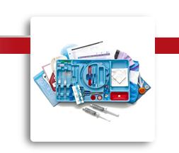 ARROW® CVC Systems image