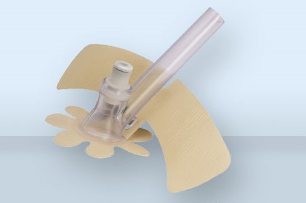 Sheath image cover