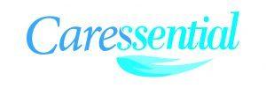Caressential-Logo