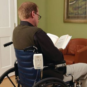 Chair Sensor Pad 10″ x 15″ image cover