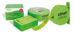 Clinell® Indicator Range image cover