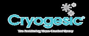 Cryogesic Spray image cover