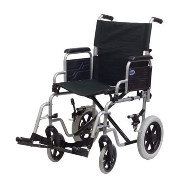 Whirl Transit Wheelchair image