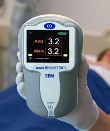 SEM Scanner™ image