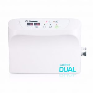 Dual Function Mattress Replacement image cover