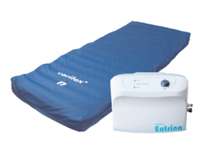 Entrina Mattress Replacement image cover