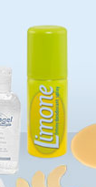 Limone image cover