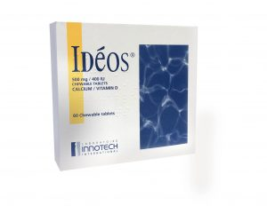 Ideos image cover