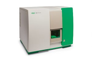 ZE5™ Cell Analyzer image cover