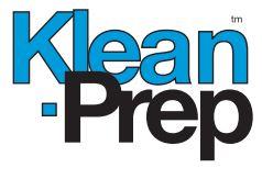 Klean-Prep image cover