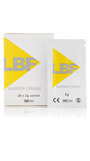 LBF Barrier Cream image