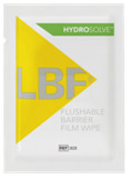 Appeel & LBF Hydrosolve image