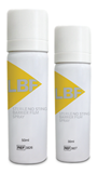 LBF Spray image cover