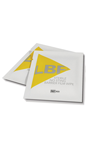 LBF Wipes image cover