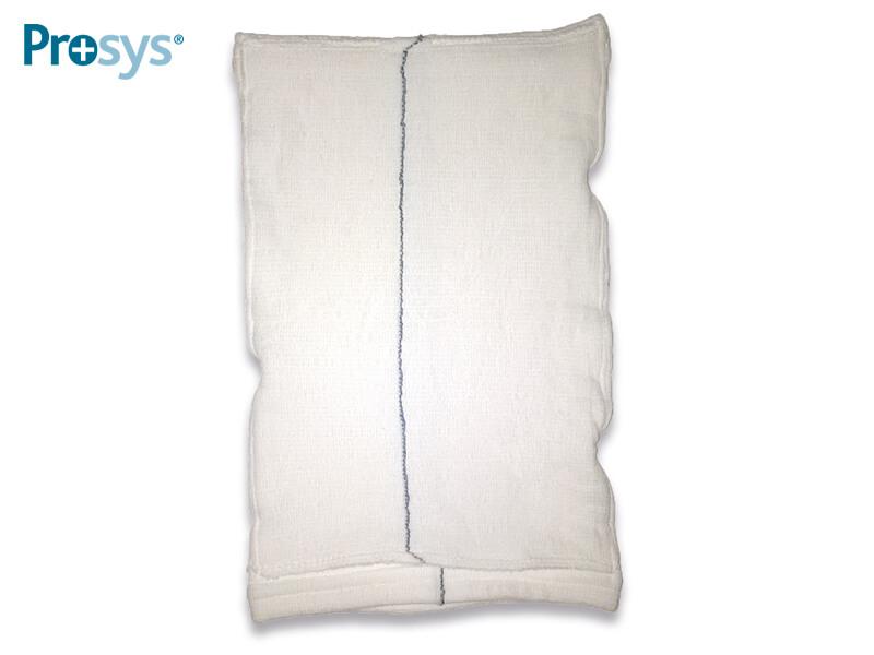 Prosys® Leg Bag Sleeve Large image cover