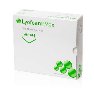 Lyofoam Max image