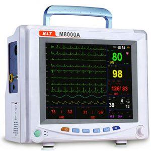 Biolight M Series Modular Monitors image cover