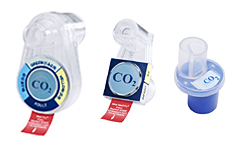 StatCO2®, Mini StatCO2® & Neo-StatCO2® image cover