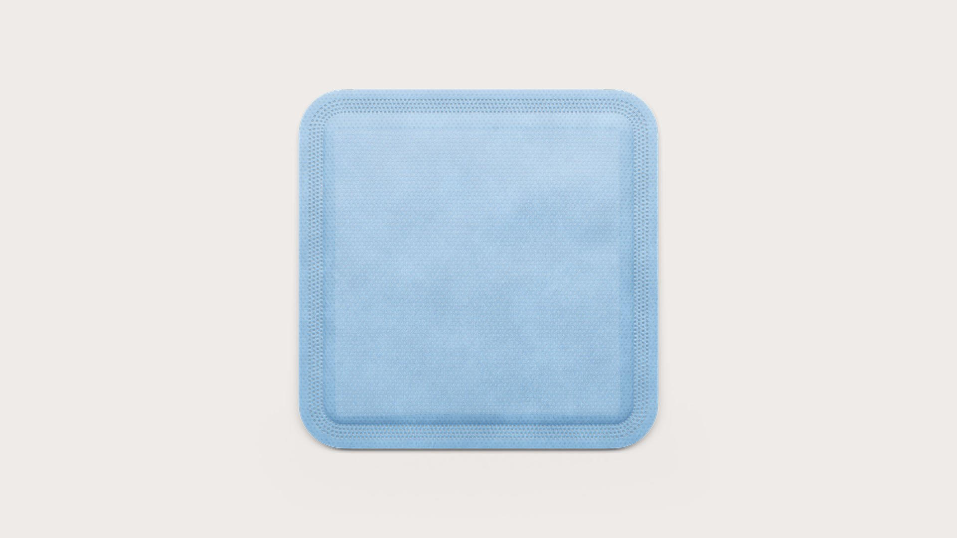 Mextra Superabsorbent image cover