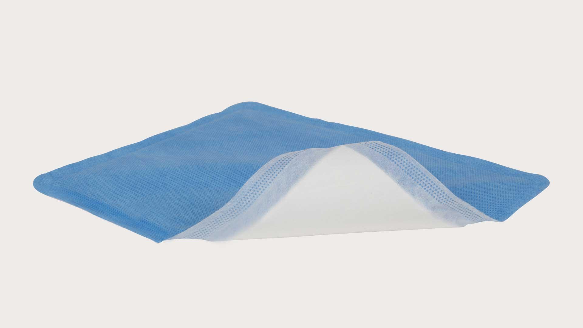 Mextra Superabsorbent image