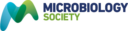 Microbiology Society Focused Meeting 2018 – Microbes & Mucosal Surfaces image cover