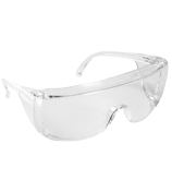Barrier® Eyewear image cover