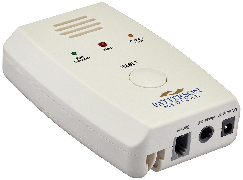 Alarm Monitor image cover