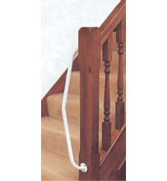 Newel Rail image cover