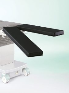 Operating Tables Accessories image cover