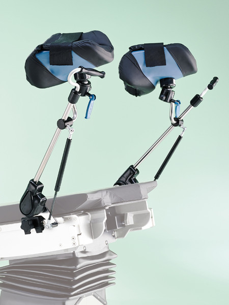 Operating Tables Accessories image