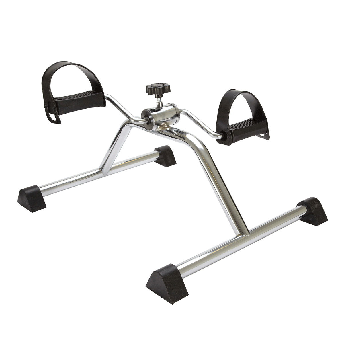 Pedal Exerciser image cover