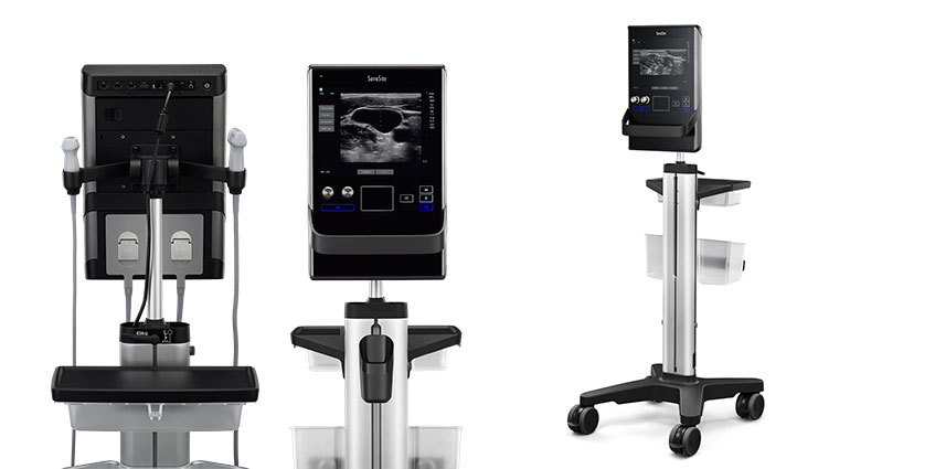 Ultrasound Accessories image