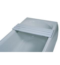 Slatted Bath Board image cover