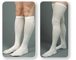 Preventex – Anti-Embolism Stockings image cover