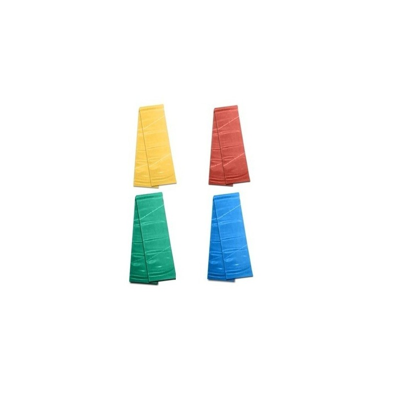 Thera-Band Multi Packs image