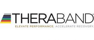 Theraband logo 2