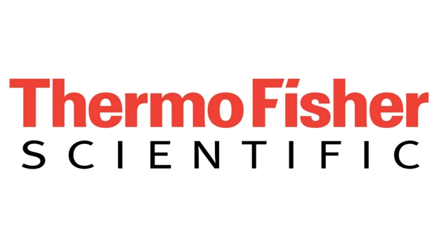 Thermo Fisher image cover