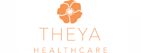 Theya Healthcare image cover