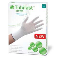Tubifast Gloves image