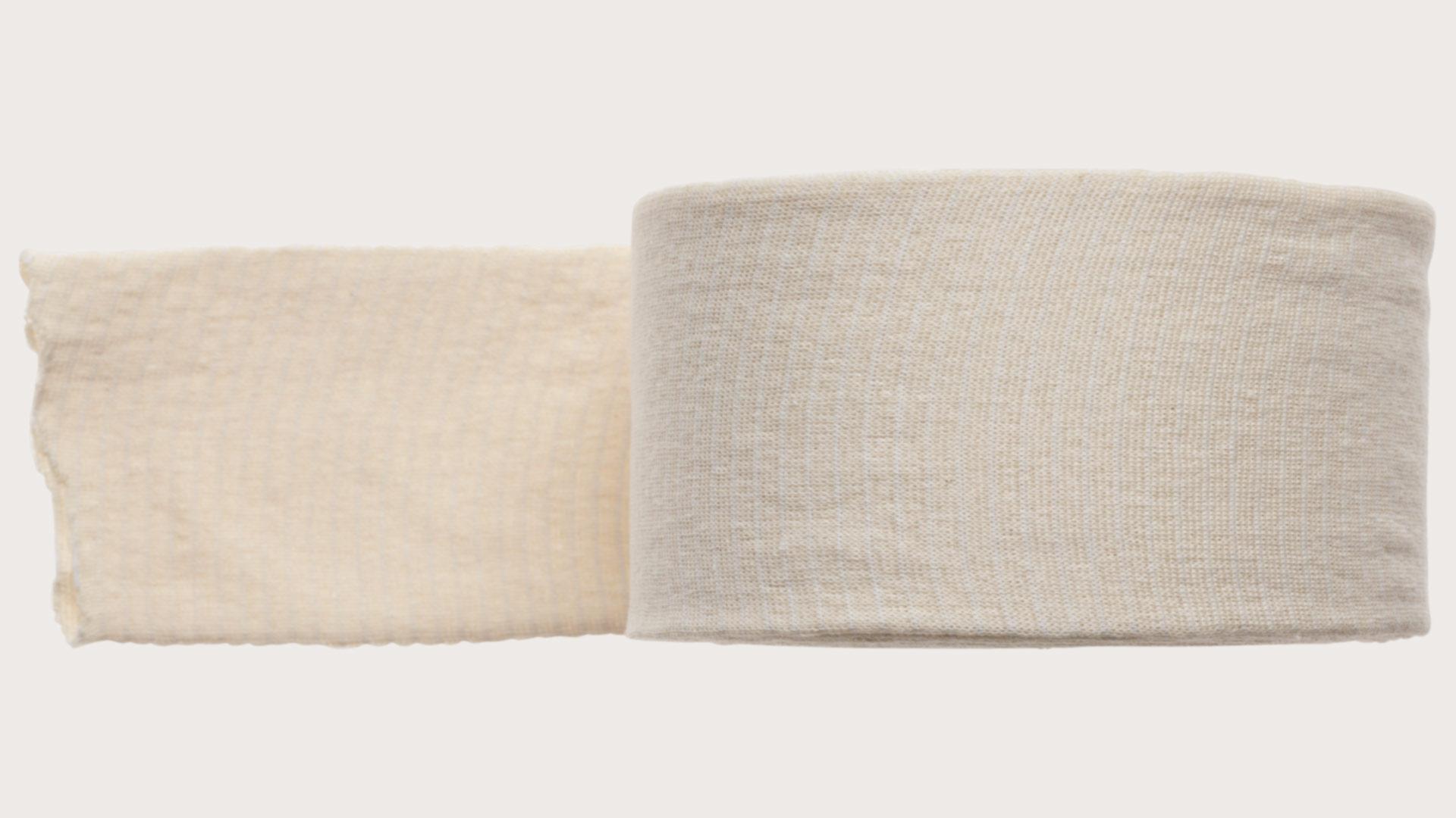 Tubigrip Tubular Bandage image cover