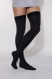 Varicase Medical Compression Hosiery image cover