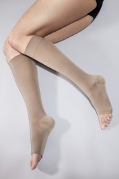 Varicase Medical Compression Hosiery image