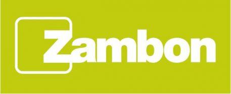 Zambon image cover