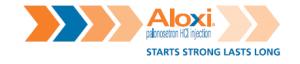 Aloxi image cover