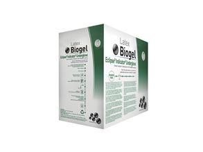 Biogel Eclipse® Indicator® Underglove image