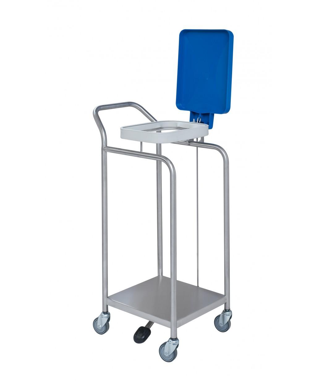 Linen Trolley image
